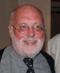 Horst Gutowski