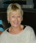 Pamela Tschersich