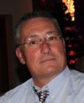 Ralph Kratzer