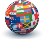 World Translations