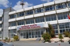 Bayrak  Radio and Television