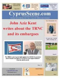 CyprusScene.com Enewspaper Issue 128.pdf_page_01