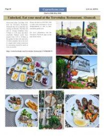 CyprusScene.com Enewspaper Issue 128.pdf_page_10