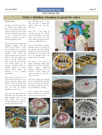 CyprusScene.com Enewspaper Issue 128.pdf_page_15