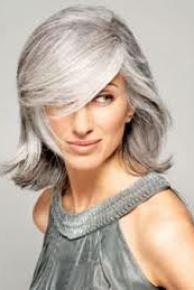 Grey Hair_1