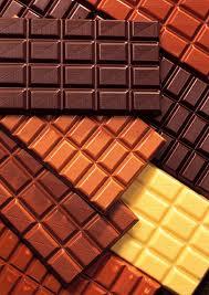 Schokolade_1