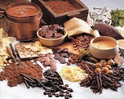 Schokolade_2