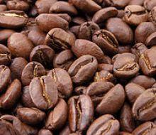 Kaffee_2