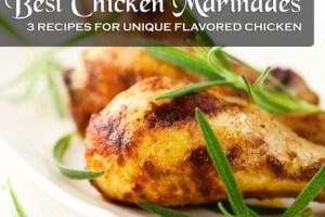 chicken-marinades_1