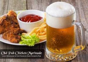 chicken-marinades_2