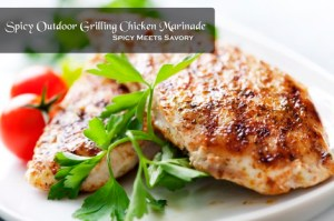 chicken-marinades_3