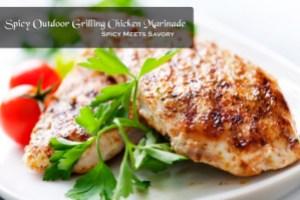 chicken-marinades_3