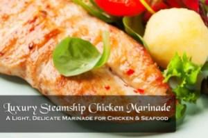 chicken-marinades_4