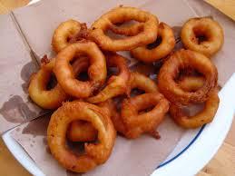 Onion rings_2