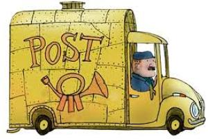 Post_1