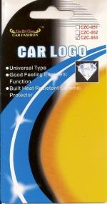 Car Logo_1