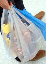 Plasic bags in the sea_6