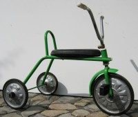 Biker_1