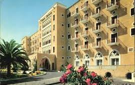 Ledra Palace