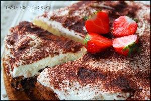 Chocolate torte_2