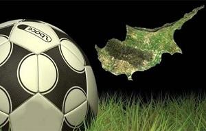 Football Cyprus