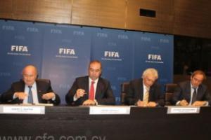 Football Cyprus_2
