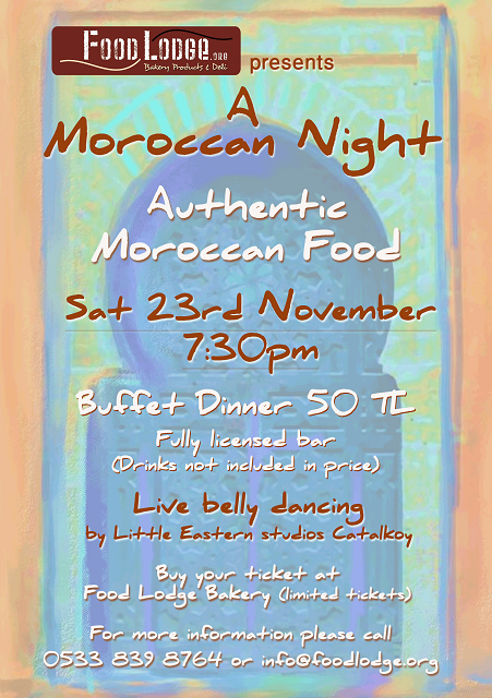 MoroccanNight_2