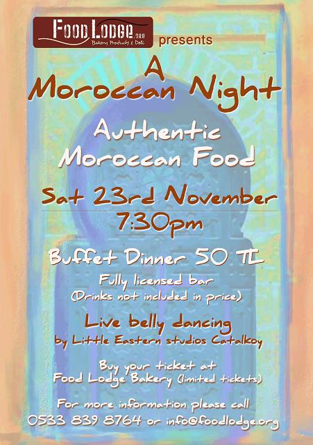 MoroccanNight_2