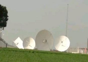 Spying Cyprus