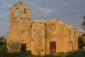 Nestorian Church