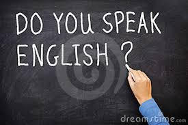 English language_1
