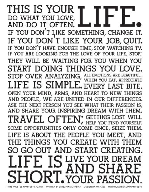 Words of the Week 2_2014