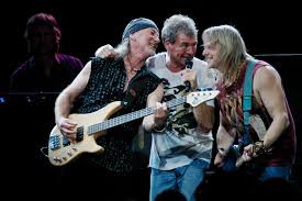 Deep Purple_2