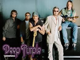 Deep Purple_3