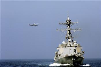 Warship_2