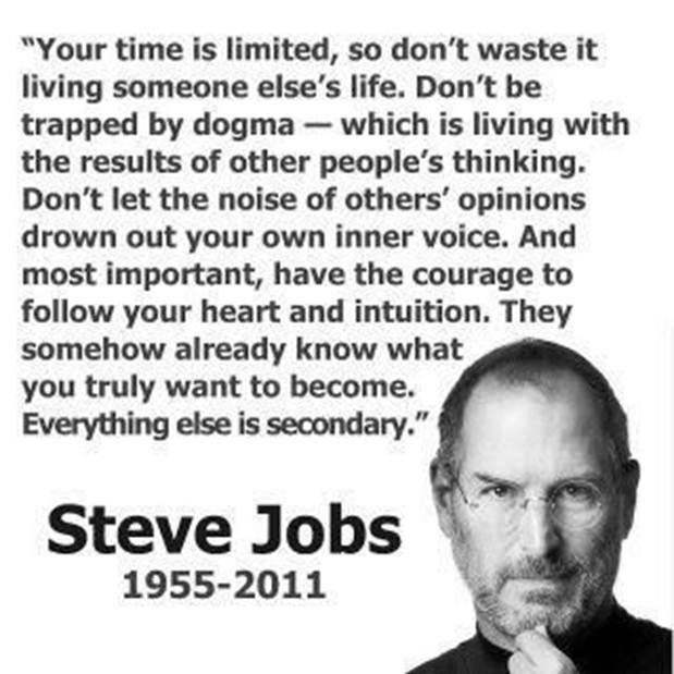 Words of the Week 4_2014