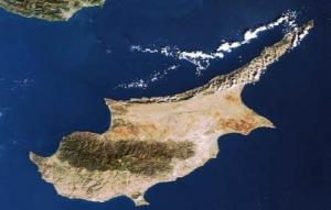 Cyprus airpic
