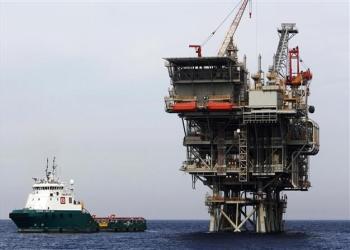 Gas Platform