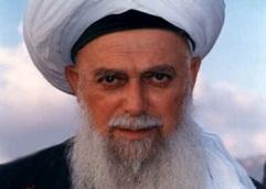 Shaykh Nazim_2