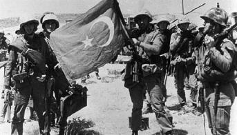 Turkish Army_3