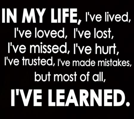 Words of the Week 15_2014