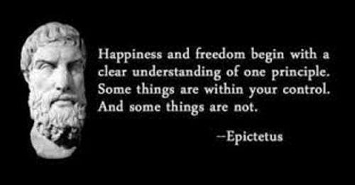 Words of the Week 16_2014