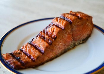 Grilled Salmon_5