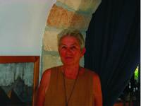 Heidi Trautmann