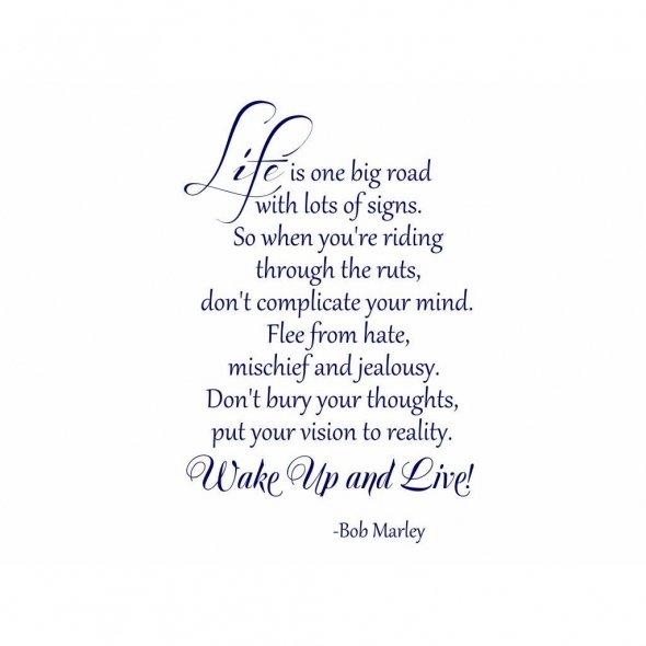 Words of the Week 28_2014