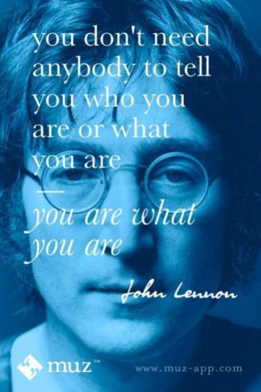 Words of the Week 30_2014