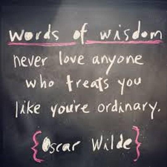 Words of the Week 31_2014