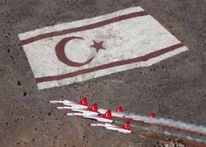 Turkish Red Stars