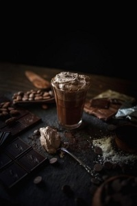 Hot Chocolate_1