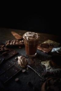 Hot Chocolate_1